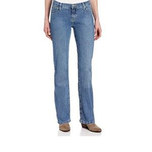 ❤4 for $25❤ Brushed Stretch Jean South pole 5 28
